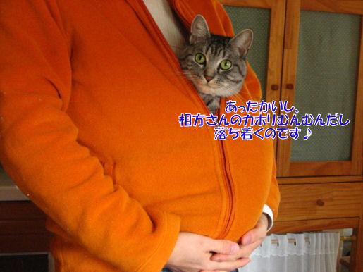 11-4相方ラブ.JPG
