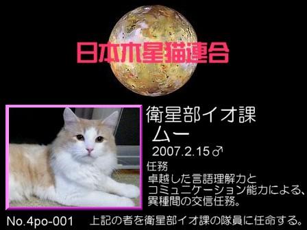 コピー ~ 衛星部イオ課・カード元.jpg