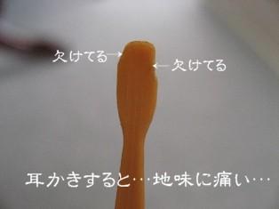コピー ~ IMG_3170.JPG