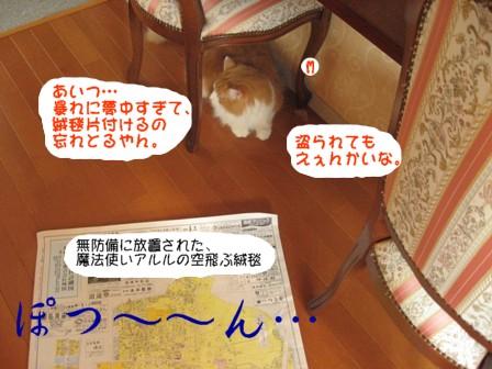 コピー ~ IMG_9269.JPG