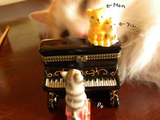 ニャンズピアノ.JPG