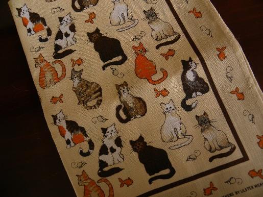 猫、いっぱい.JPG
